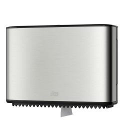 Dozownik na papier toaletowy Tork Mini Jumbo