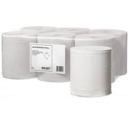 Ręcznik kuchenny Tork 66307