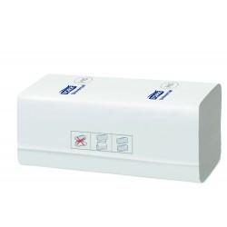 Ręczniki papierowe Tork 100585