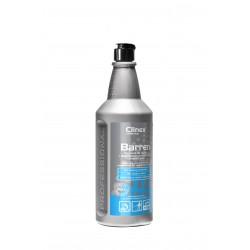 Clinex Barren płyn do dezynfekcji powierzchni
