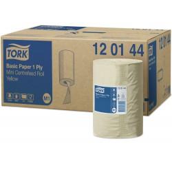 Czyściwo papierowe Tork 120144
