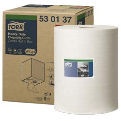 Czyściwo przemysłowe Tork 530137