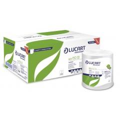 Ręcznik papierowy Lucart Eco