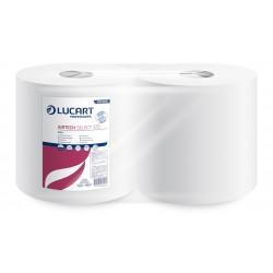 Czyściwo papierowe Lucart Airtech