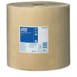 Czyściwo papierowe Tork 150109