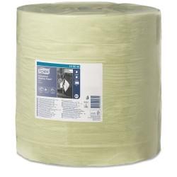 Czyściwo papierowe Tork 129244