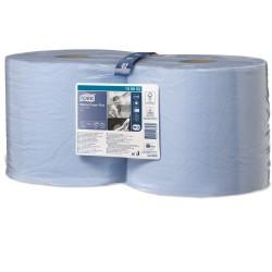 Czyściwo papierowe Tork 130052