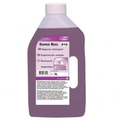 płyn do mycia i dezynfekcji