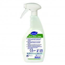 Spray do dezynfekcji powierzchni Oxivir Excel Foam