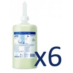 mydło w płynie Tork 420501