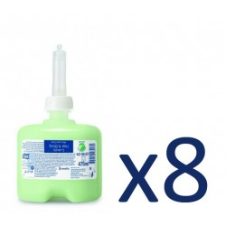 Mydło w płynie Tork 420652