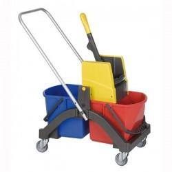 Wózek do sprzątania Vermop