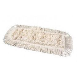 Vermop mop do podłogi płaski