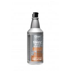 Clinex Glazur płyn do podłóg glazurowanych