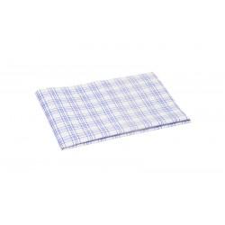 Ścierka kuchenna tea towel mikrofibra professional