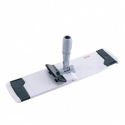 CombiSpeed Pro uchwyt do mopa 50 cm