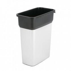Kosz Geo do recyklingu